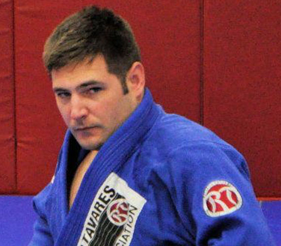 Instructors – Veritas Brazilian Jiu-Jitsu