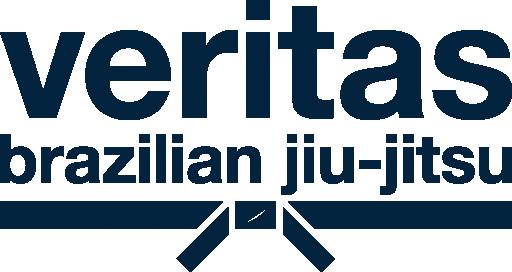 Veritas Brazilian Jiu-Jitsu